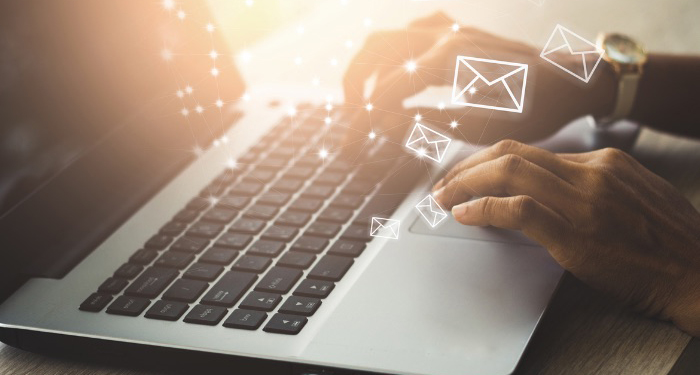 5 Tips For Testing Email Marketing Strategies